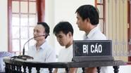 42 tháng tù cho đối tượng sản xuất hàng giả