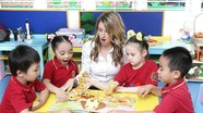 Thế giới dạy tiếng Anh cho trẻ như thế nào