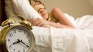 6 thói quen xấu vào cuối tuần gây hại sức khỏe
