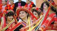 Hỗ trợ dân tộc Ơ Đu ở Nghệ An bảo tồn văn hóa truyền thống