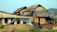 Sớm tìm tiếng nói chung tại làng nghề ngói Cừa Nghĩa Hoàn