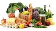 Thực phẩm nên tránh khi bị thiếu máu