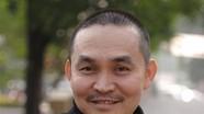 Xuân Hinh cùng 'Giáo sư Xoay' viết kịch bản hài Tết