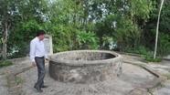 303 làng văn hóa được công nhận ở Nghi Lộc
