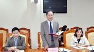 Phối hợp giữa Đoàn ĐBQH Nghệ An và UBMTTQ tỉnh nâng cao chất lượng giám sát