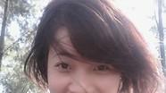 Bắt nghi can sát hại góa phụ ở thị xã Hoàng Mai