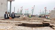 Agribank Nghệ An huy động hơn 18,7 nghìn tỷ đồng