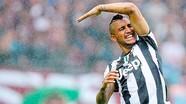 Vidal đối đầu Juventus: Ngày về của Chiến binh