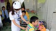 Nghệ An: Gần 20 nghìn lượt người được khám về lao phổi