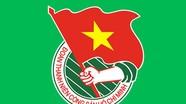 Những điều cần biết về Đoàn TNCS Hồ Chí Minh