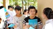 Công bố 120 cụm thi Trung học phổ thông quốc gia năm 2016