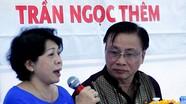 Sách bàn thói đố kỵ, háo danh của người Việt