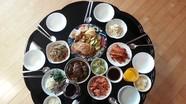 Tại sao người Hàn Quốc dùng đũa kim loại?