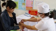 Tai biến tiêm chủng do vắc xin sẽ được bồi thường