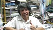 Nhà sử học Lê Văn Lan là Giáo sư hay Phó giáo sư?