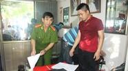 Những vụ việc làm giả con dấu, tài liệu của các cơ quan rúng động ở Nghệ An