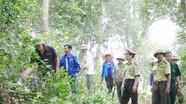 Chính sách bảo vệ và phát triển rừng gắn với chi trả dịch vụ môi trường rừng
