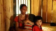 Nghệ An: Bi kịch những gia đình bán con sang Trung Quốc