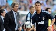Real Madrid vs Manchester City: Ngày về đầy giông bão!