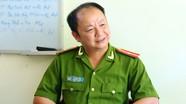 Bất lực ngăn chặn tình trạng lao động chui sang Trung Quốc