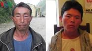 Bắt hai đối tượng mang quốc tịch Trung Quốc buôn bán người
