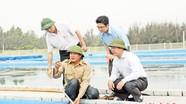 Quỳnh Lưu đưa nhung hươu, nước mắm và dứa thành nhãn hiệu hàng hóa đặc trưng