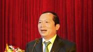 'Thực hiện hiệu quả chính sách, công tác dân tộc'