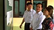 Đồng chí Hồ Phúc Hợp: Phải đảm bảo tuyệt đối an toàn cho cuộc bầu cử