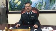 Trưởng Ban Tiếp công dân Trung ương bị hành hung ngay tại trụ sở