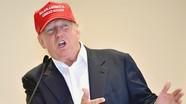Tỷ phú Mỹ Donald Trump giàu đến cỡ nào?