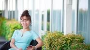 Doanh nhân Việt Nam lọt top 100 phụ nữ quyền lực nhất thế giới