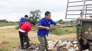 Chàng thanh niên dân tộc Thái với sáng kiến gây quỹ hoạt động Đoàn hiệu quả