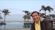 Tuổi thơ chan chứa nước mắt của diễn viên hài Quang Thắng