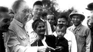 Tư tưởng Hồ Chí Minh: Gia đình là hạt nhân của xã hội