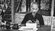 Vận dụng tư tưởng Hồ Chí Minh về báo chí, tuyên truyền đối với đồng bào dân tộc thiểu số và miền núi