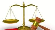 Đơn phương chấm dứt hợp đồng lao động là vi phạm pháp luật?