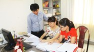Nâng cao chất lượng, tránh các sai sót trong công tác ban hành văn bản quy phạm pháp luật