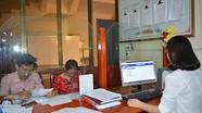 Quyết liệt ứng dụng công nghệ thông tin triển khai chính quyền điện tử
