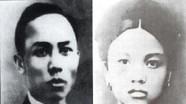 Nguyễn Thị Minh Khai - nữ chiến sỹ cộng sản kiên cường