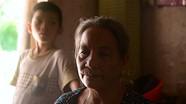 Gia cảnh thương tâm của bà mẹ có 5 con nhiễm chất độc da cam