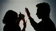 Muốn tố cáo các hành vi bạo lực gia đình cần liên hệ với những cơ quan nào?