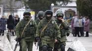 Nga - Ukraine: Tương lai mịt mờ?