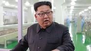 Kim Jong-un kêu gọi dân Triều Tiên ăn thịt chó