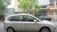Những xe cũ 500 triệu phổ biến tại Việt Nam