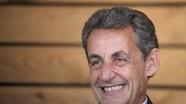 Cựu Tổng thống Pháp tái tranh cử cho nhiệm kỳ sắp tới