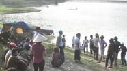 3 học sinh chết đuối dưới đập sau khi đi hái sim