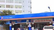 Công ty Xăng dầu Nghệ An đa dạng hóa các mặt hàng kinh doanh