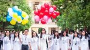 Thông điệp đầu năm học mới của Bí thư Tỉnh ủy Nguyễn Đắc Vinh
