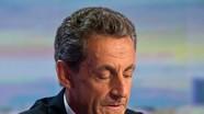 Cựu Tổng thống Pháp Nicolas Sarkozy đối mặt với nguy cơ hầu tòa