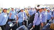 Nghệ An: Sẽ công khai danh sách các lao động bất hợp pháp tại Hàn Quốc
